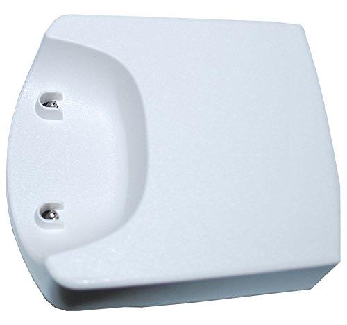 Gigaset Ladeschale mit Netzteil / Adapter S68h S680 S685 C47H C470 C475