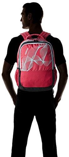 American-Tourister-Red-Casual-Backpack-69W-0-00-007