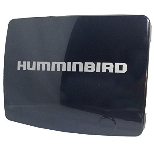 Humminbird 780010-1 UC 3 Unit Cover