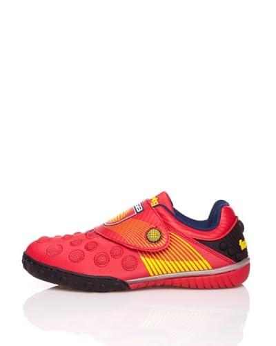 FootGol Zapatillas Círculos