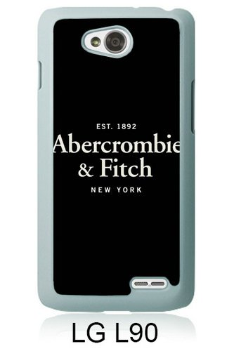 abercrombie-and-fitch-14-white-new-customized-lg-l90-phone-case
