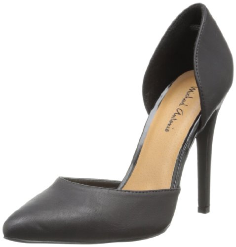 Two Tone Dress Shoes