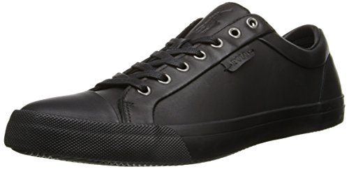 Polo Ralph Lauren Geffrey-SK Fashion Sneaker