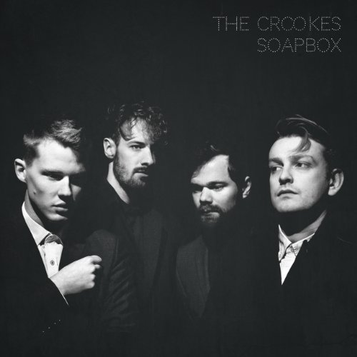The Crookes-Soapbox-WEB-2014-FRAY Download
