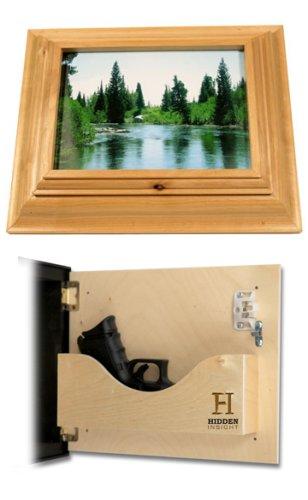 Custom Crown   Diversion Safe   Safe   Hide   Hide-a-key   Keepsake Safe   SecureLogic   Personal Home Security