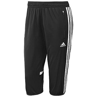 Adidas Womens Climacool Condivo 14 3/4 Pants
