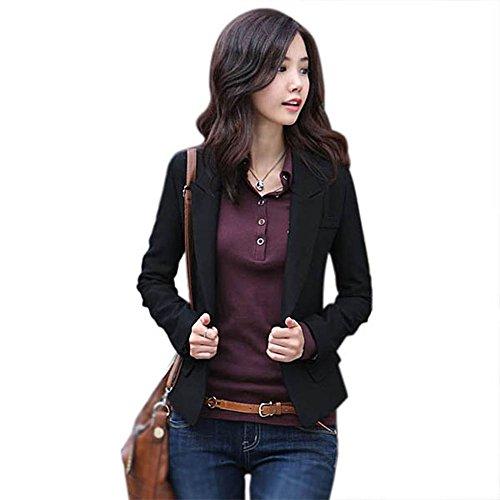 Etosell-Femmes-Vetements-Casual-Blazer-Jacket