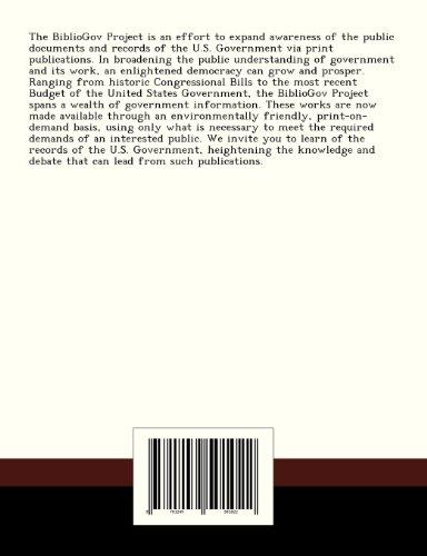 Supplement No. 14: Compilation of Air Pollutant Emission Factors, Ed. 3