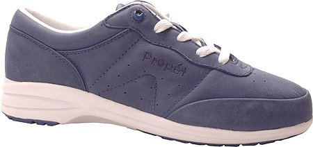 Propet Women's W3840 Washable Walker Sneaker