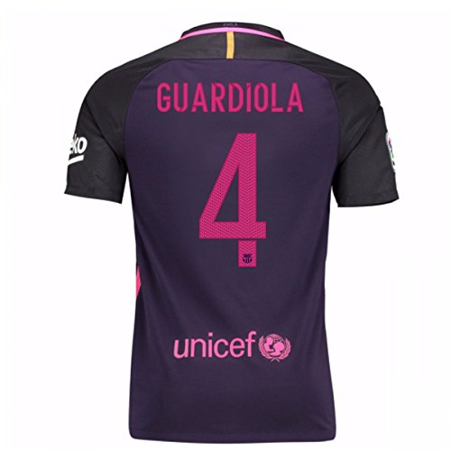 2016-17-barcelona-away-shirt-guardiola-4-kids