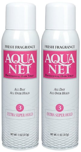 aqua-net-extra-super-hold-aerosol-hair-spray-11-oz-2-pk