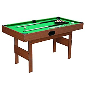 Pool & snooker table from Krakpol