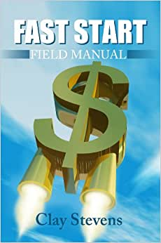 Fast Start Field Manual