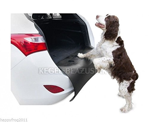 pet-dog-cat-cover-protection-anti-scratch-for-rear-bumper-ecoleather-barry