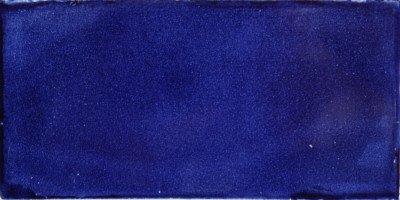 3x6-9-pcs-cobalt-blue-subway-talavera-tile