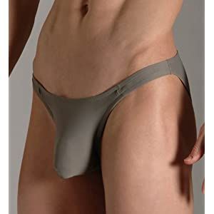 Extreme Collection Extreme Ring Enhancement Brief (WAH431)
