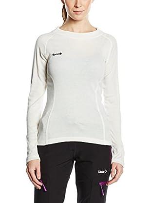 Izas Camiseta Interior Técnica Anaga (Blanco)