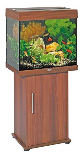 Juwel Aquarium 54700 Unterschrank Lido 120 SB, dunkelbraun