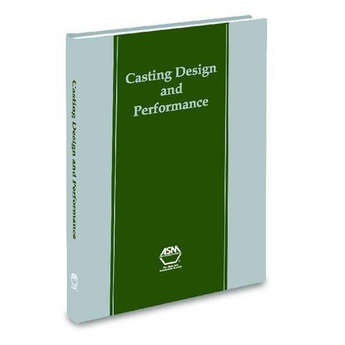 Casting Design and Performance
