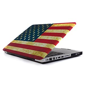 macbook pro case 13-838762