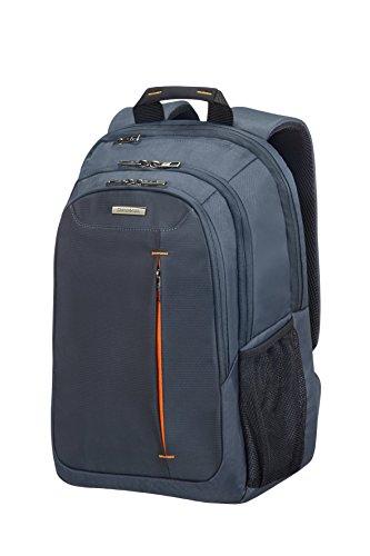 samsonite-guardit-laptop-backpack-15-16