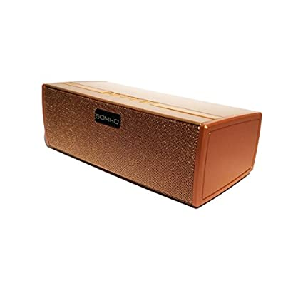 Somho-S323-Portable-Wireless-Speaker