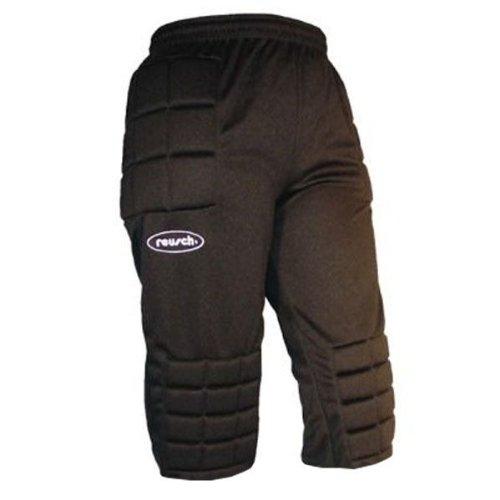 reusch alex breezer knicker pants fashion grow