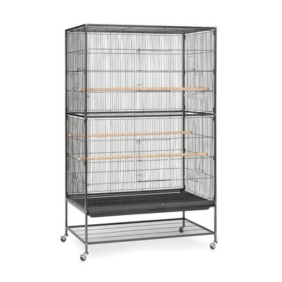 Extra Large Flight Bird Cage (Extra Large Flight Cage compare prices)