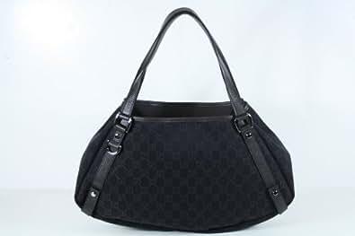 ad7c913ae36 Gucci Bags Sale Amazon