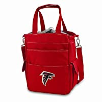 Picnic Time Atlanta Falcons Activo Cooler by Picnic Time