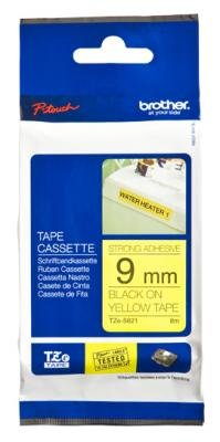 brother-tzes621-9-mm-label-tapes-yellow-black