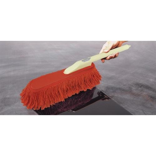 California Car Duster 62443 Standard Car Duster with Plastic Handle (Auto Duster compare prices)