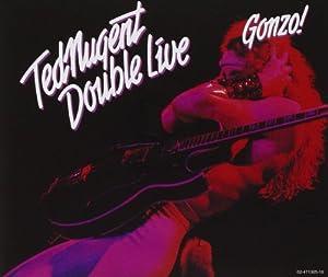 Double Live Gonzo