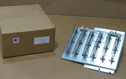 Amana Electric Dryer Heating Element 61927 (Heating Element For Amana Dryer compare prices)