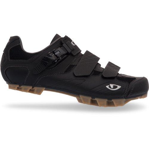 Giro Men S Privateer Cycling Shoe Strap