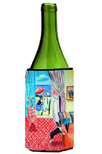 Energy Drink Cooler front-509225