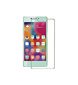 USS Tempered Glass Screen Glass Protector For Gionee - P 5 L