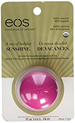 EOS Lip Balm .25 oz (7g) SUMMER FRUIT (Evolution of smooth)