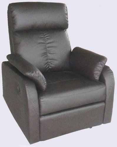 Fernsehsessel - Relaxsessel -