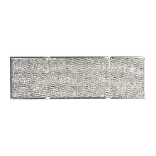 368815-thermador-range-hood-aluminum-grease-filter