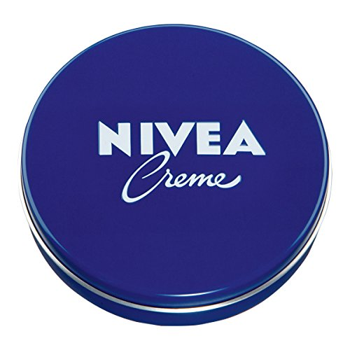 nivea-creme-dose-hautpflege-fur-den-ganzen-korper-4er-pack-4-x-250-ml