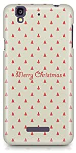 Micromax Yureka Back Cover by Vcrome,Premium Quality Designer Printed Lightweight Slim Fit Matte Finish Hard Case Back Cover for Micromax Yureka