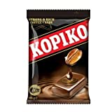 Kopiko Coffee Sweets 100G