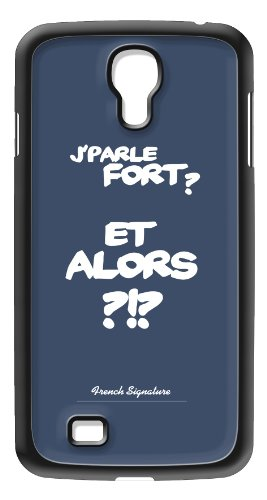 coque-cover-per-samsung-galaxy-i9500-s4-made-in-france-bleue-j-parle-fort-et-alors