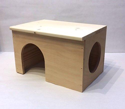 nager haus. Black Bedroom Furniture Sets. Home Design Ideas