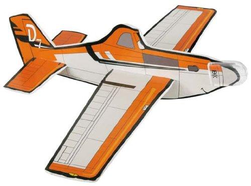 Disney Planes 4 Glider Planes