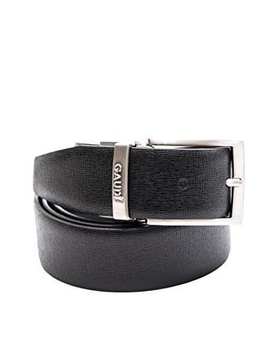 GAUDÌ Cinturón