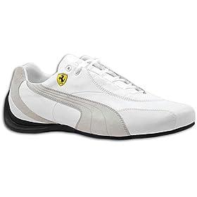 Što ste zadnje kupili od odjeće/obuće (SAMO SLIKE) 41x-tsMGkBL._AA280_