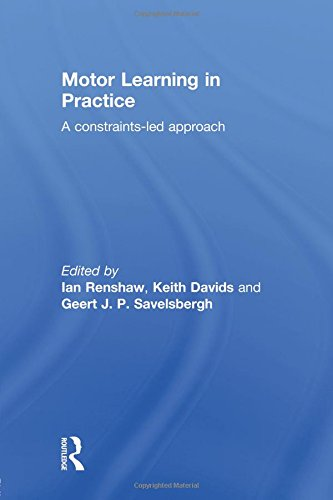 motor-learning-in-practice-a-constraints-led-approach