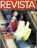 REVISTA: Conversacion sin Barreras (1600071007) by Aparisi, Maria Cinta